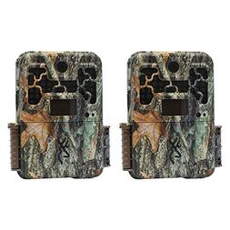 Browning RECON FORCE FHD PLATINUM Trail Game Camera  | BTC7
