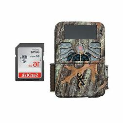 recon force game memory card