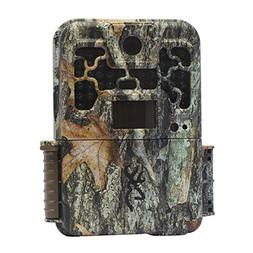 Browning Recon Force Full HD Platinum Series Trail Game Came
