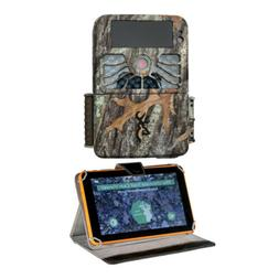 Browning Recon Force 1080p 4K Video, 32MP Trail Camera  with