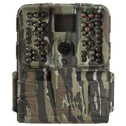 Moultrie S-50i 20MP Infrared Game Trail Security Cam Camera