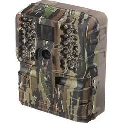 Moultrie S-50i Game Camera 20MP HD Hunting Wildlife Trail Ca