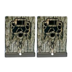 Browning Trail Cameras  Security Box - BTCSB