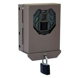 Stealth Cam Security/Bear Box for G Pro Series - STC-BBGP