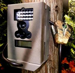 SECURITY BOX BEAR BOX FOR WILDGAME INNOVATIONS MICRO CRUSH X