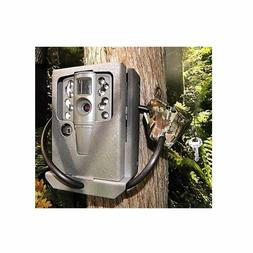 security box compatible with moultrie a 30