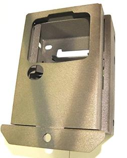 Security Box Compatible W Moultrie A 30 30I 35 Game Trail Ca