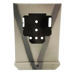 CAMLOCKbox Security Box  Compatible with Bushnell Core Trail
