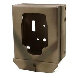 CamLockbox Security Box Compatible with Covert MP6 MPE5 MPE6