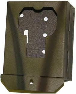 Camlockbox Security Box Compatible with Stealth Cam G42NG No