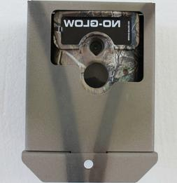CAMLOCKbox Security box to fit Moultrie M-1100i and Trace Pr