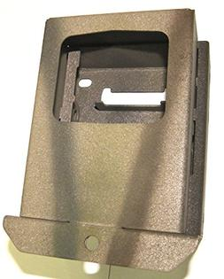 CamLockBox Security Box Compatible with Moultrie M-50 and M-
