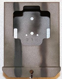 Camlockbox Security Box Compatible with Browning Recon Force