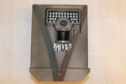 Camlockbox Security Box Compatible with Moultrie M880 Trail