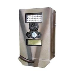 Security Box To Fit Wildgame Innovation Micro Red 4 6 8 Trai