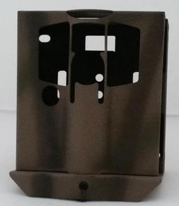 CAMLOCKbox Security Box Compatible with Moultrie M-990i Gen2