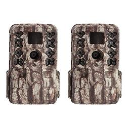 Moultrie Series Game Cameras  | Management Series| 16 MP | 0