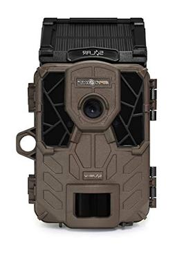 SpyPoint Solar Trail Camera - 12MP Special Edition  *New/Oth