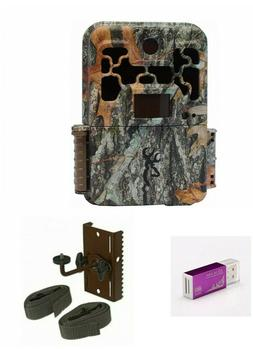 Browning Spec Ops Edge Trail Camera + Browning Tree Mount +
