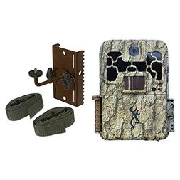 Browning Trail Cameras Spec Ops 10MP FHD Video Game Camera +