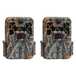 Browning Trail Cameras Spec Ops FHD Extreme 20MP Game Camera