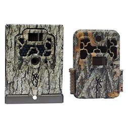Browning Trail Cameras Spec Ops FHD Extreme 20MP IR Game Cam