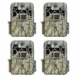 Browning Trail Cameras Spec Ops 10MP FHD Video IR Game Camer