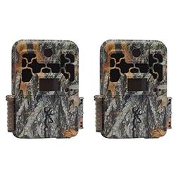 Browning Trail Cameras Spec Ops FHD Platinum 10MP Game Camer