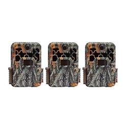 Browning Trail Cameras Spec Ops FHD Platinum 10MP IR Game Ca