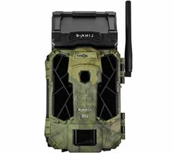 Spy Point Link-S Trail Camera Game Camera