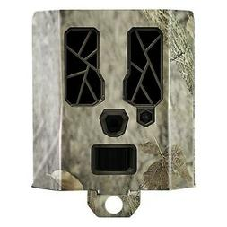 Spy Point SB-400 Force 20 Camo Trail Camera Security Box