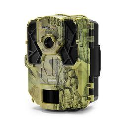 Spy Point Ultra Compact Trail Camera; Camo; 11MP