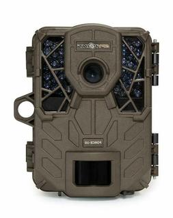 SPYPOINT FORCE-10 Ultra Compact Trail Camera 10MP HD Video,