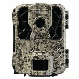 SPYPOINT FORCE-DARK Trail Camera 10MP, Hybrid Illumination (