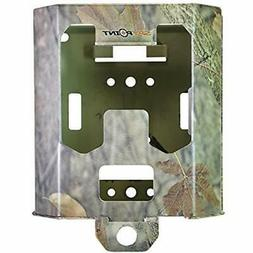 Spypoint Game & Trail Cameras SB-200 Steel Security Box Fits