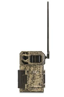 Spypoint Link-Micro Verizon Cellular Trail Camera | LINK-MIC