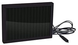 Stealth Cam STC-12VSOL Solar Panel for Stealth Cam 12-Volt B