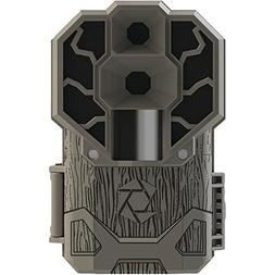 STEALTH CAM STC-DS4K 30.0 Megapixel No Glo 4K Scouting Camer