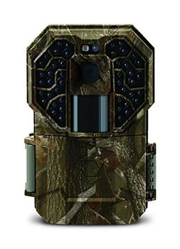 GSM Outdoors STC-G45NG Stealth Cam, Triad/ 14 Megapixel/ 45