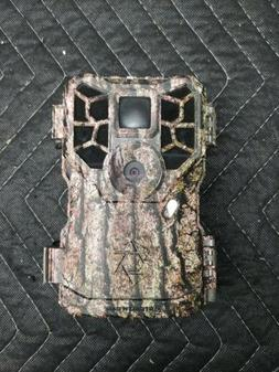 Stealth Cam STC-PX18FXCMO V2 Game/Trail Camera