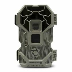 Stealth Cam STC-PXP24NGX 20MP HD Video 720p Hunting Trail Ca