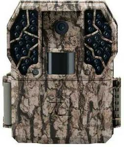 STEALTH CAM STC-ZX36NG 8.0 Megapixel ZX36NG No Glo Camo Game