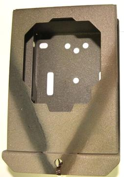 CamLockBox Security Box Compatible with Stealth Cam DS4K Ult