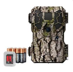 Stealth Cam PX18 Combo Trail Camera, New 100%, FREE SHIPPING