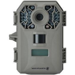 STEALTH CAM STC-G30 8.0 Megapixel G30 80ft Scouting Camera e