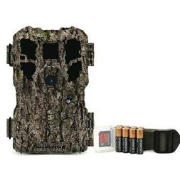 Stealth Cam STC-PX24CMOK PX24CMOK 24.0-Megapixel Trail Camer