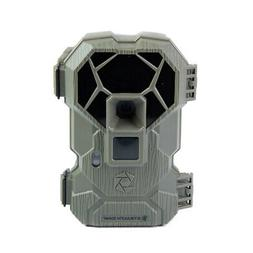 Stealth cam v30ngk refurbished 16mp Trail Camera