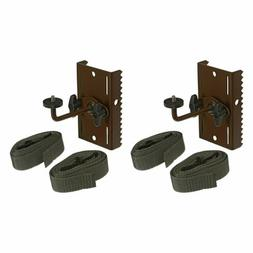 Browning Trail Cameras Steel Gimbal Tree Mount for Game Came