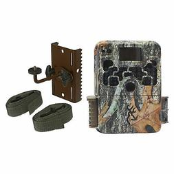 Browning Trail Cameras Strike Force 850 HD Video 16MP Game C