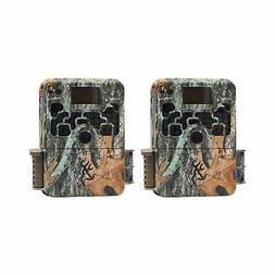 Browning STRIKE FORCE HD 850 Micro Trail Game Camera  | BTC